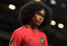 United Ingin Sekolahkan Tiga Youngsternya, Siapa Saja?