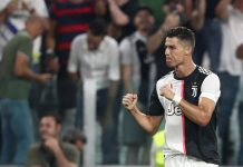 Ronaldo Enggan Pikirkan Penghargaan Individu Termasuk Ballon d'Or