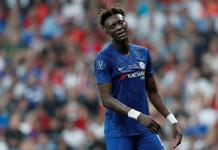 Wonderkid Chelsea Mengaku Siap Bela Timnas Inggris