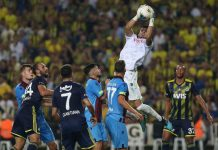 Liverpool Dekati Kiper Turki Ugurkan Cakir