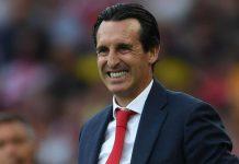 Misteri Di Balik Kontrak Emery di Arsenal