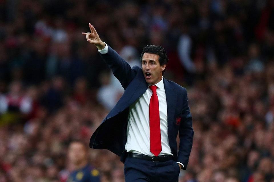 Hamburkan Lebih Dari Dua Triliun di Bursa Transfer, Emery Harus Lakukan Hal Ini untuk Arsenal