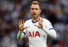 Bintang Spurs Bukan Solusi Terbaik untuk United
