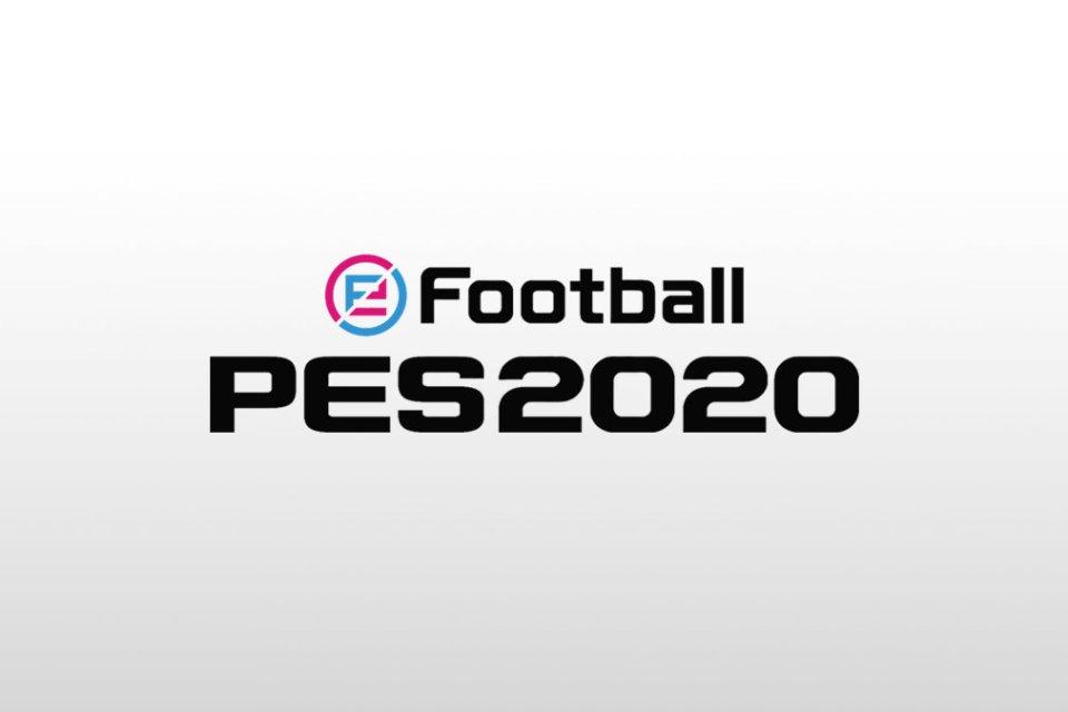 7 Defender Dengan Rating Tertinggi di eFootball PES 2020