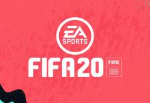 Ingin Gol Dari Jarak Jauh di FIFA 20? Begini Caranya!
