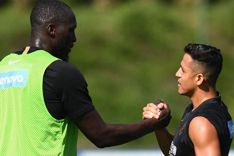 Pemain Anyar Ini Jadi Kunci Inter Akhiri Dominasi Juventus