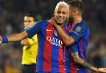 Direktur Olahraga Barca Konfirmasi Perekrutan Neymar