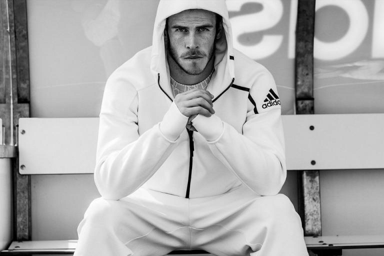 Mantan Medis Real Madrid Buka Suara Terkait Bale
