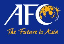 AFC The Future of Asia