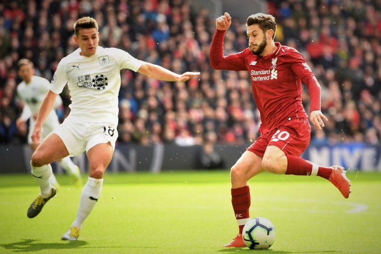 AC Milan Tertarik Boyong Playmaker Liverpool