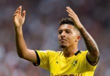 Bukti Nyata Program Pengembangan Pemain Muda Dortmund Terbaik Di Dunia