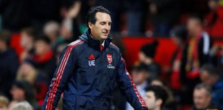 Arsenal Lebih Butuh Kemenangan Ketimbang Clean Sheet