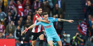 Jelang Atletico Madrid vs Athletic Bilbao, Siapa yang Akan Curi Poin?