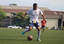 BJB FC
