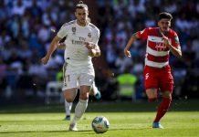 Bagi Bale, Madrid Hanya Prioritas Ketiga Setelah Timnas Wales dan Golf