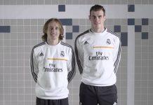 Bale Mordric