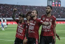 Dua Tim Indonesia Sukses Kantongi Lisensi Klub Profesional AFC