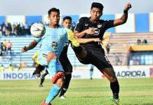Bambang Nurdiansyah Soroti Kelemahan PSIS Antisipasi Bola Set-Piece