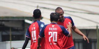 Besi Tua FC