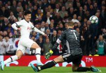 Bukan Serge Gnabry, Tapi Manuel Neuer Jimat Keberuntungan Bayern