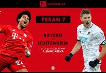 Bundesliga-19-20-bayern-vs-hoffenheim