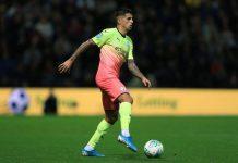 Pep Guardiola Jadi Alasan Pemain Ini Gabung City