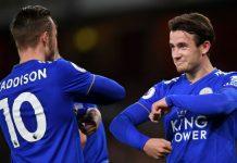United Disebut Mustahil Dapatkan Dua Pemain ini di Bursa Januari