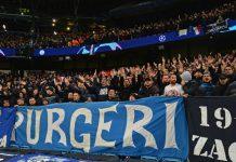 Sanksi UEFA