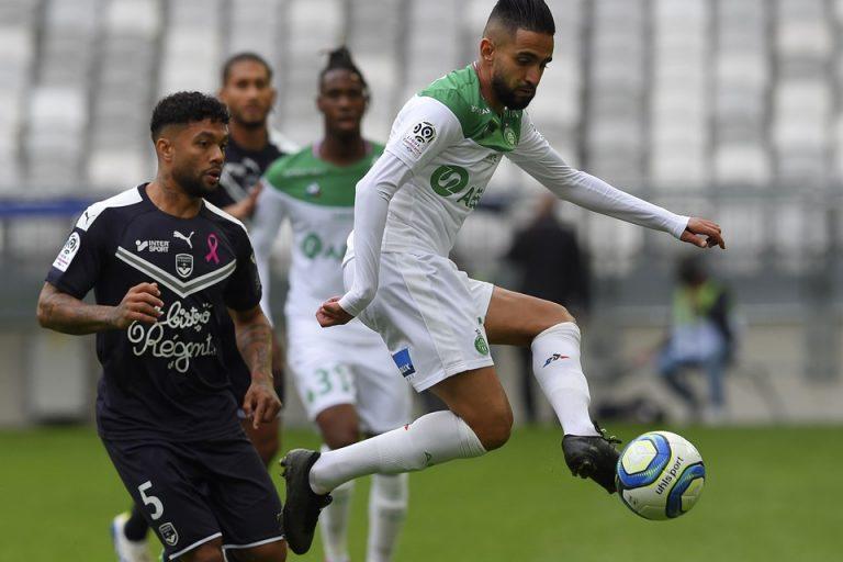 Klub Ligue 1 Ini Tak Terkalahkan Bersama Claude Puel