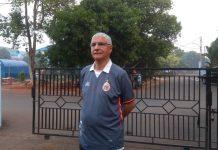 Lewati Pekan Pertama, Tavares Siap Jalani Pertandingan Perdana
