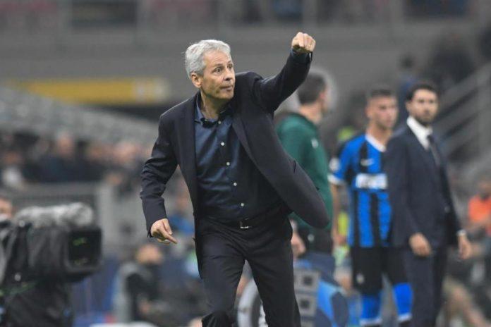 Di Mata Pelatih Dortmund, Inter Bukan Tim Yang Istimewa