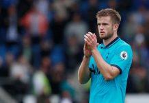 Bintang Tottenham Sebut Timnya Tengah Krisis!