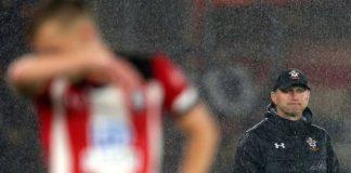 Dihajar Leicester, Bos Southampton Minta Maaf dan Salut Pada Fans
