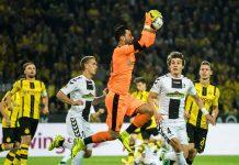 Prediksi Freiburg vs Dortmund: Sama-Sama Ingin Menang