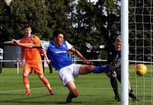 Youngster Tim Inggris Berharap Bisa Bela Timnas Indonesia