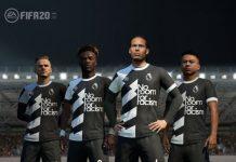 Isu Rasisme Kian Maraj, FIFA 20, Respon Cepat Lewat Hal Ini