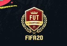 7 Pemain yang Rating Tertinggi di FIFA 20 FUT