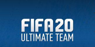 Pemain dengan Coin Termurah yang Bisa Digunakan di FIFA 20 FUT, Siapa Saja?