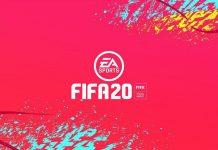 7 Wonderkid Muda yang Harus Direkrut di Career Mode FIFA 20