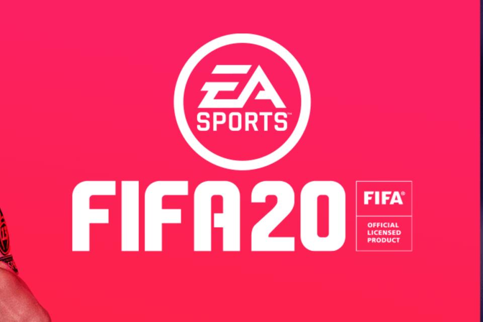 7 Gelandang Bertahan Potensial di Career Mode FIFA 20