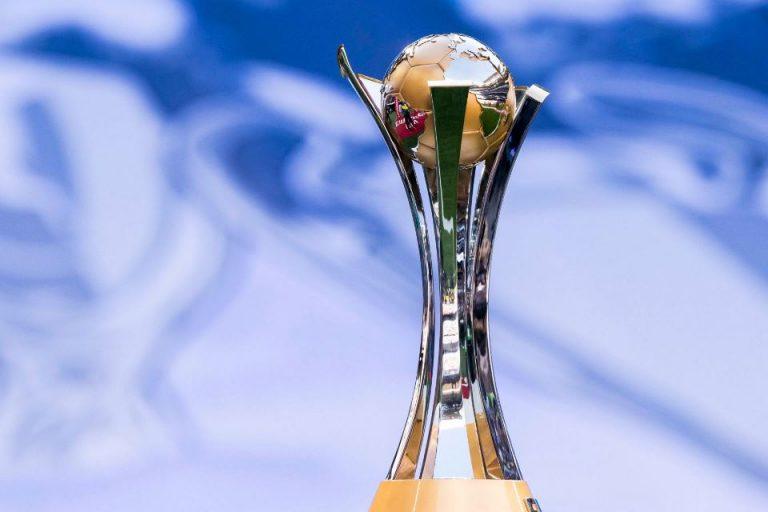 2021, Piala Dunia Antar Klub Punya Skema Baru!