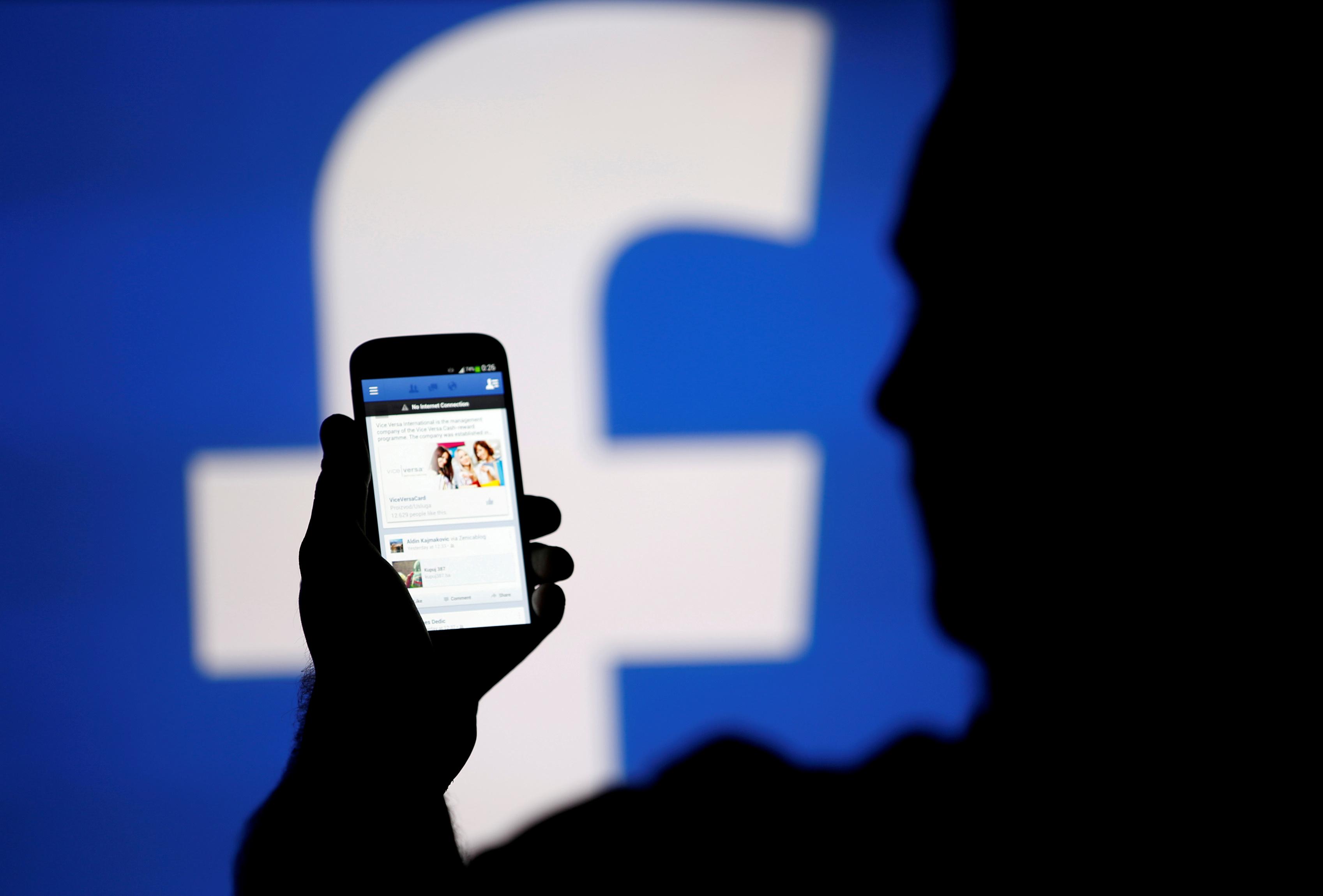 Gagal Juara Musim Lalu, Pemain Klub Mesir Dilarang Main Facebook