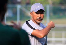Fakhri Husaini Bakal Depak Tiga Nama dari Timnas U-19, Kenapa?