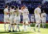 Menang Atas Granada, Zidane Puji Pemain Muda Ini, Bukan Hazard