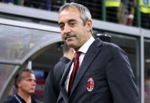 Menang, Milan Disebut Sudah Tunjukan Karakter