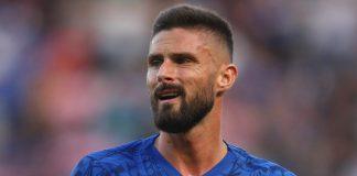 Demi Striker Chelsea, Inter Harus Sikut-Sikutan dengan Klub MLS