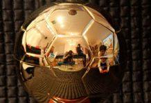 20 Nominator Golden Ball Award Resmi Dirilis, Siapa Saja?