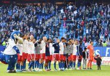 Persib Diagendakan Tanding Kontra Mantan Raksasa Bundesliga!