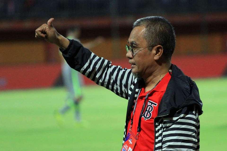 Lagi, Tim Liga 1 Berharap Kejelasan Kompetisi dari PT LIB