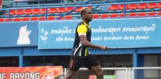 Bek Naturalisasi Indonesia Berikan Jawaban Terkait Kehadirannya di eFootball PES 2020